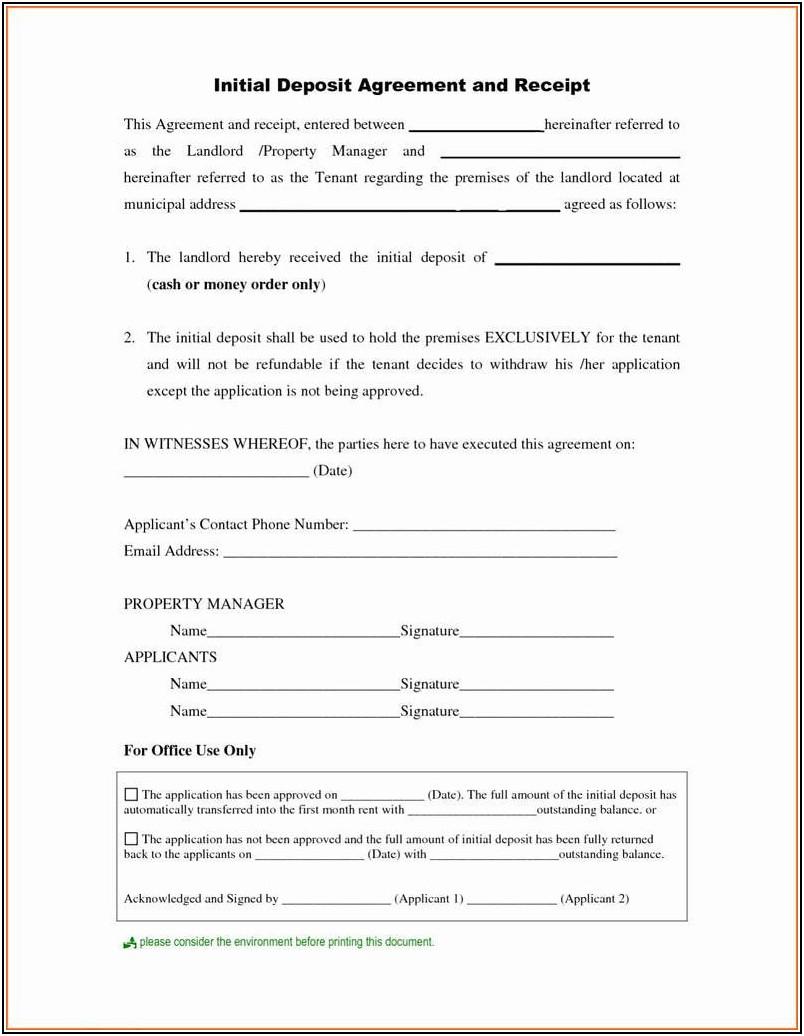 Free Printable Church Newsletter Templates