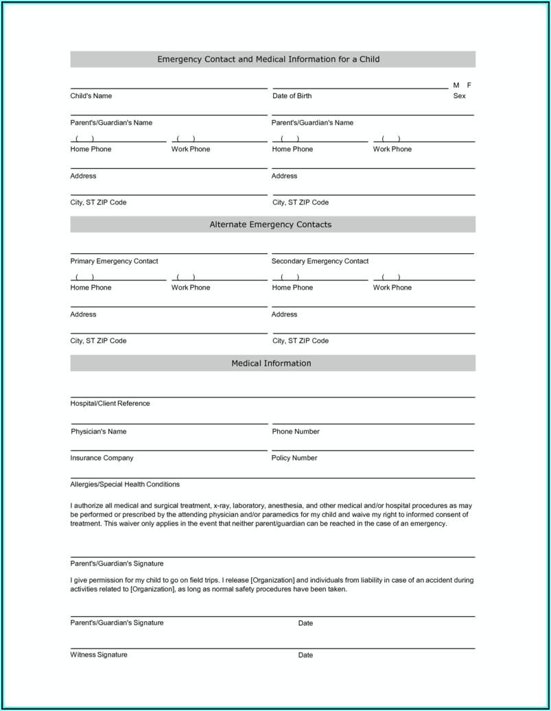 Free Qdro Form Wisconsin
