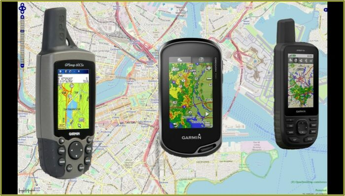 Garmin Gps Maps Download Free