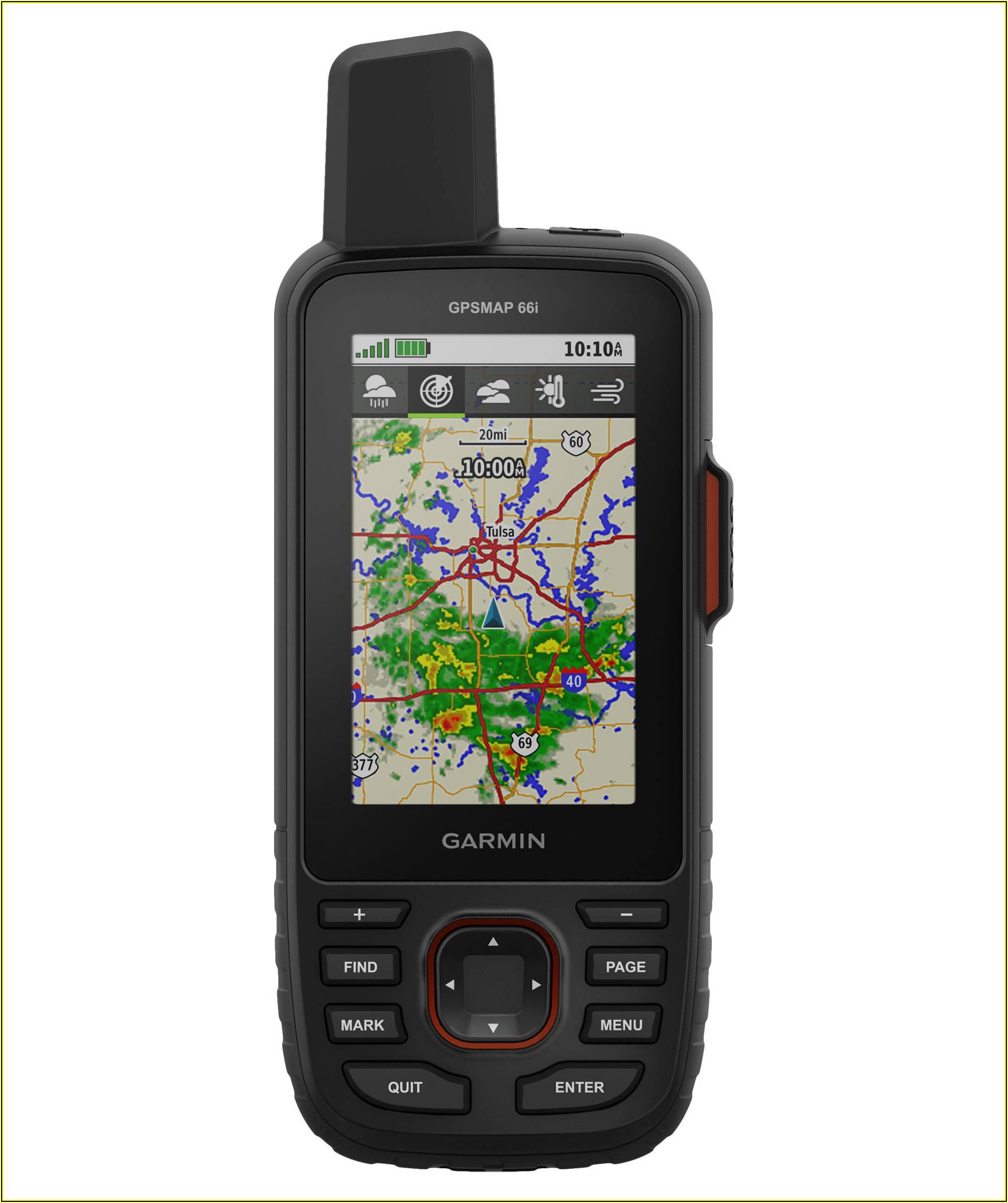Gps Garmin Gpsmap 60csx Driver