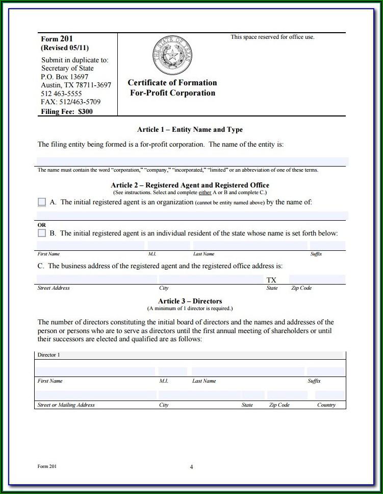 Medicare Form 5510 Instructions