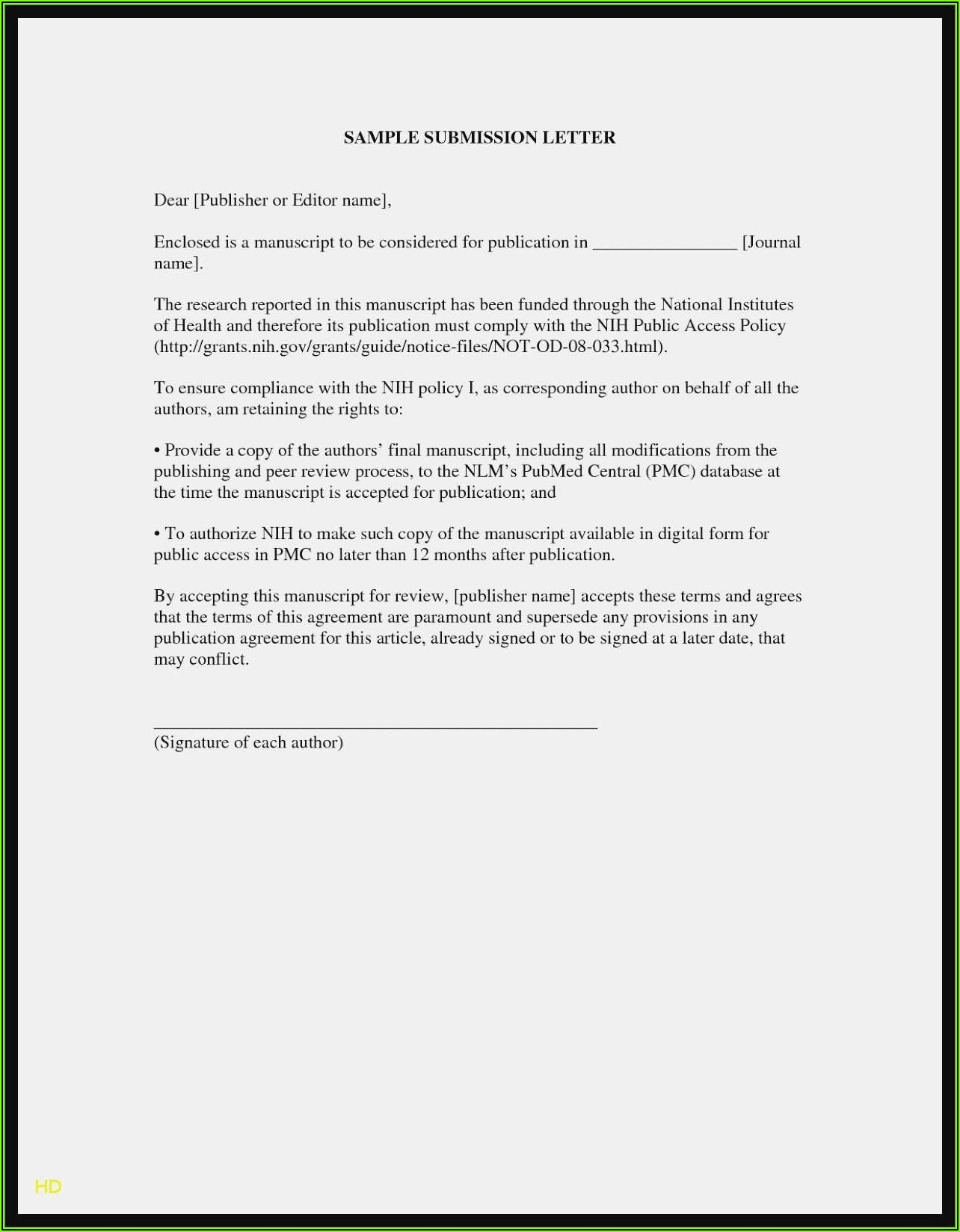 Notary Signing Agent Invoice Template
