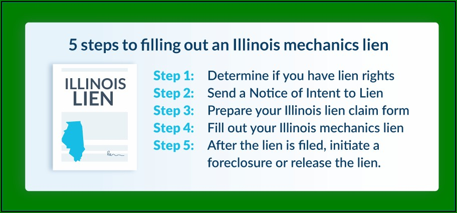 Quit Claim Deed Form Illinois Dupage