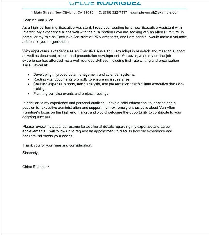 Router Letter Templates Australia