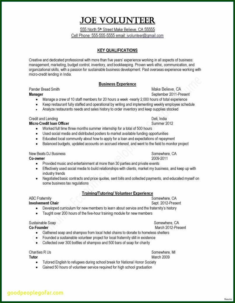 Sample Sublease Document