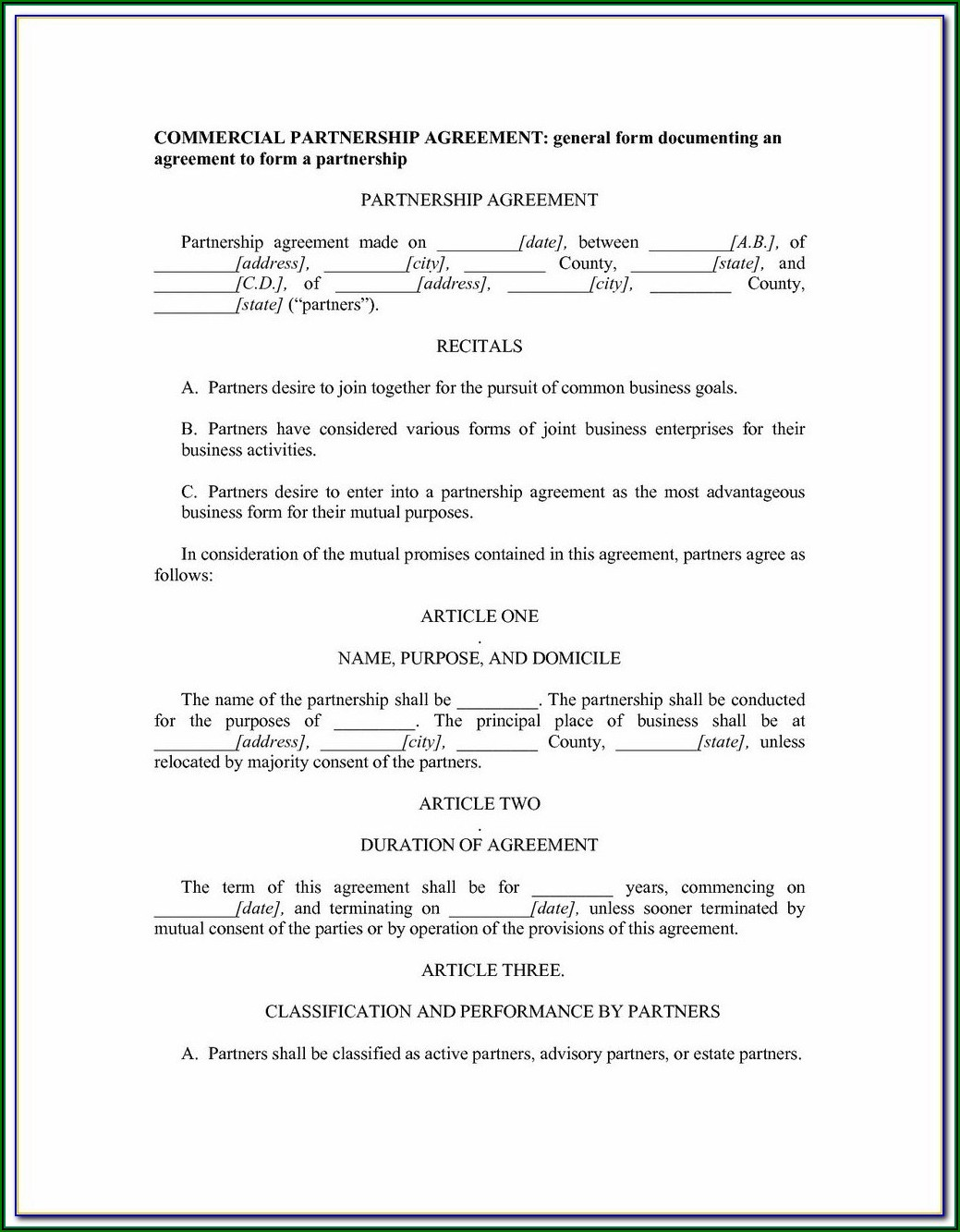 Texas Llc Form 807