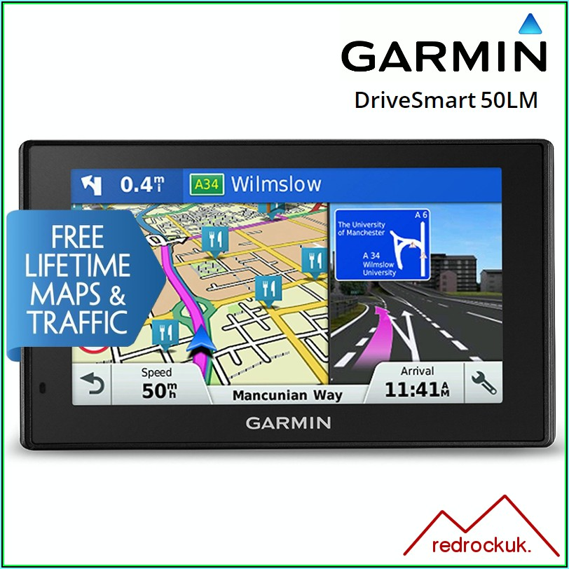 Update Garmin Gps Europe Maps