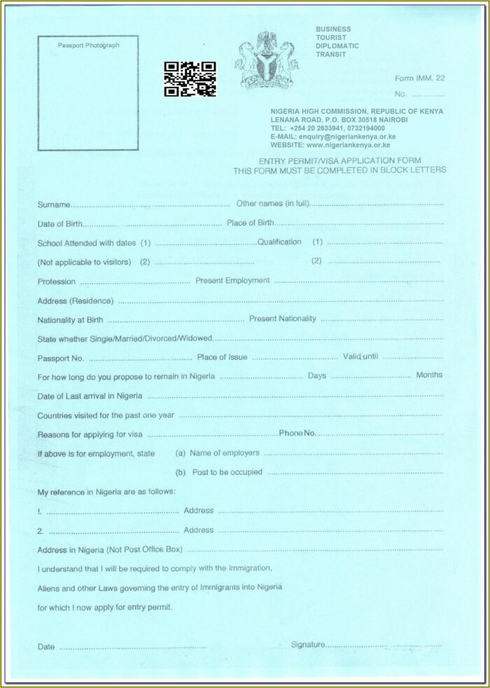 Business Credit Application Form Template South Africa