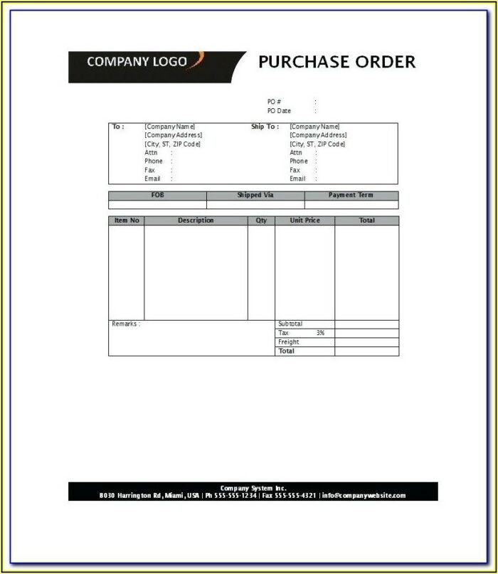 Coat Check Tickets Template