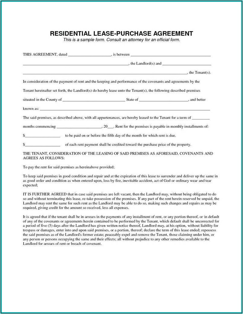 Colorado Llc Operating Agreement Template