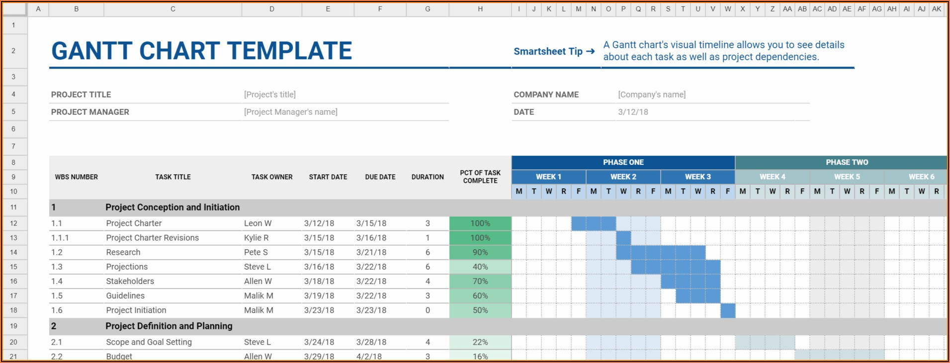 Customer Database Excel Template Real Estate