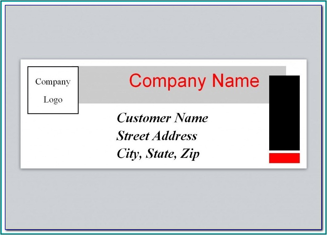 Free Cd Label Templates Microsoft Word