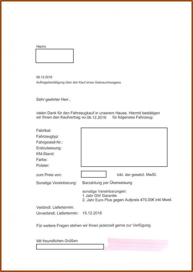 Free Printable Cms 1500 Form 0212