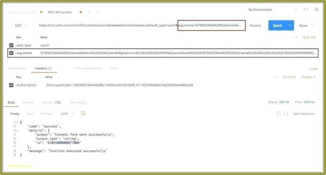 Microsoft Access Invoice Templates