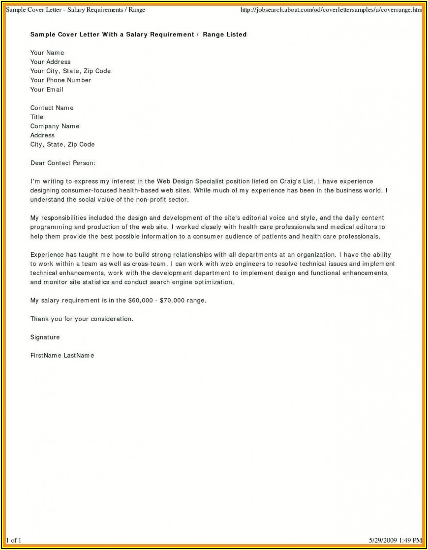 School Open House Invitation Wording