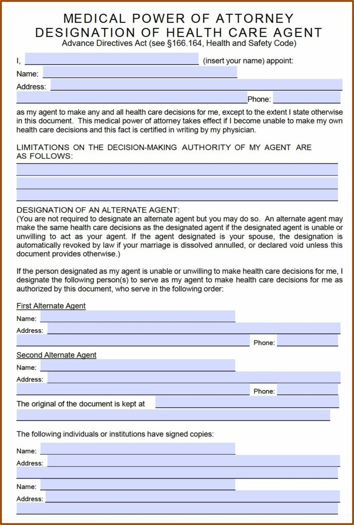 State Of Texas Annulment Forms