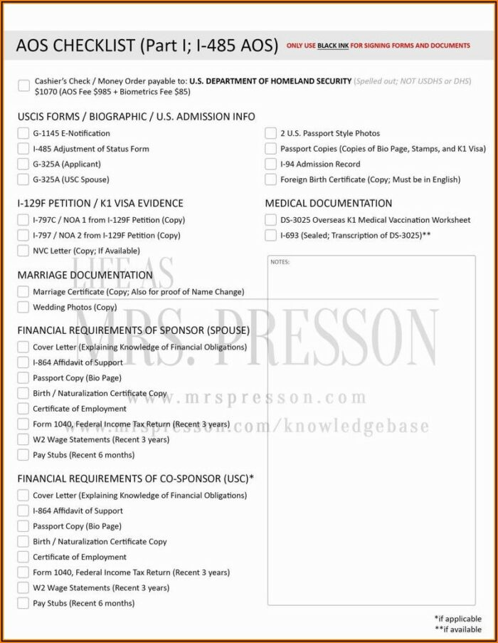 Texas Probate Forms 2018