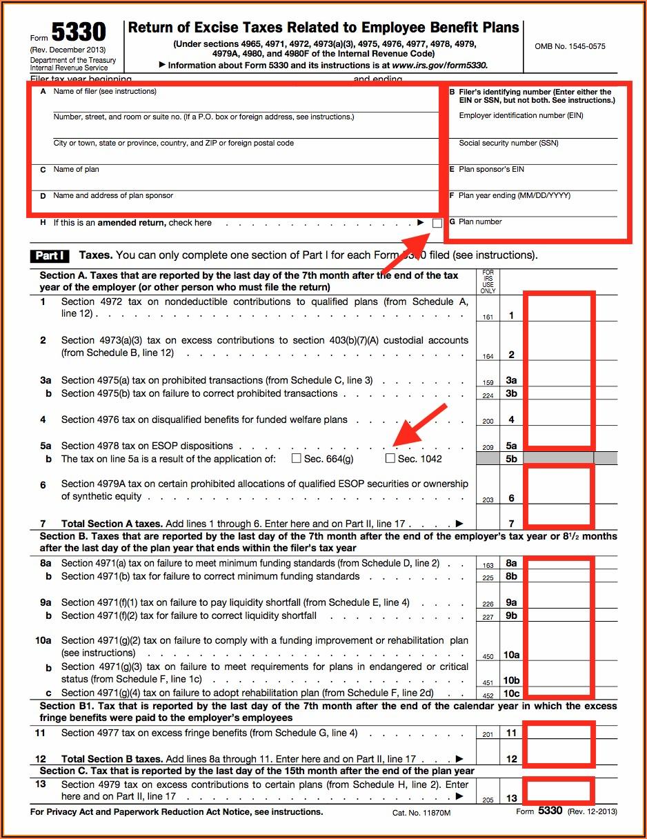 Adp 401k Loan Application