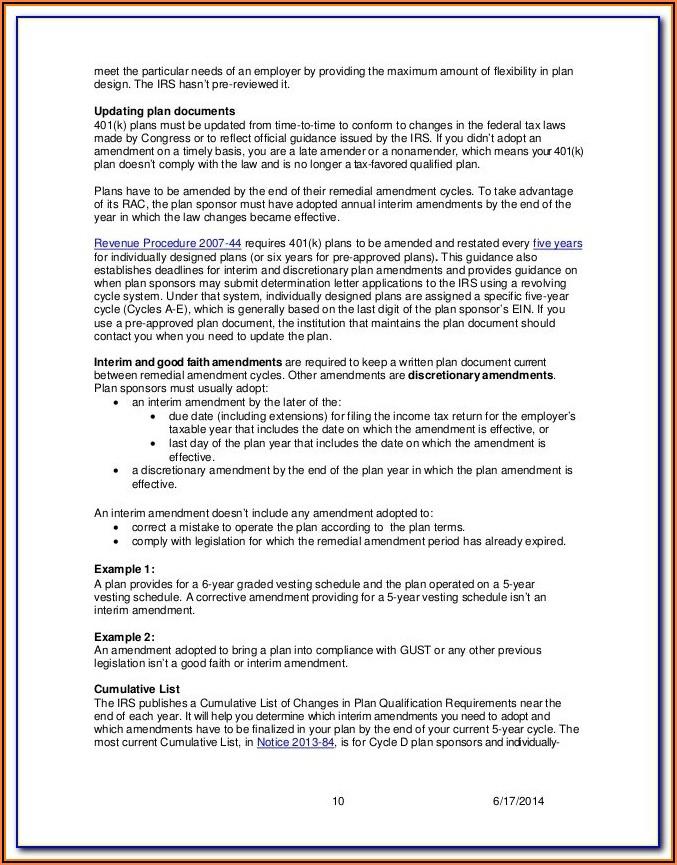 Adp 401k Loan Refinance Form