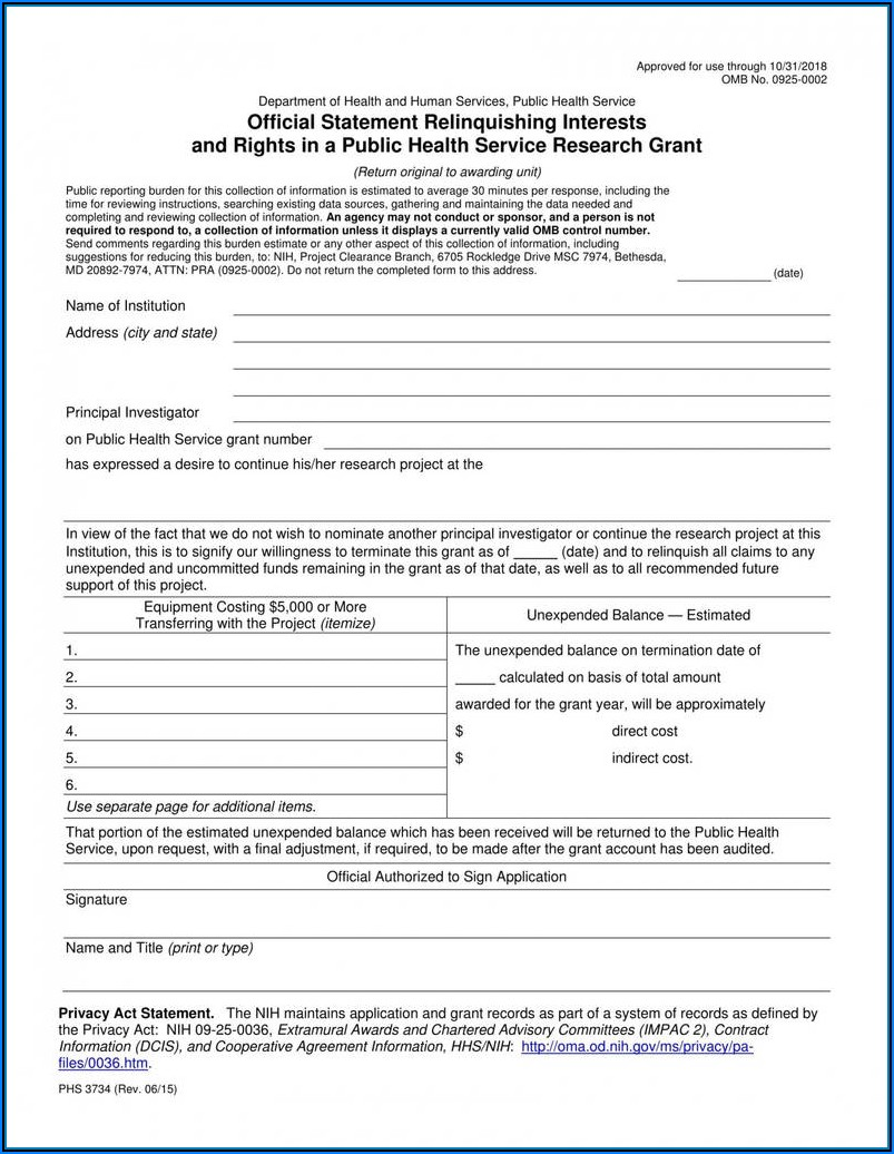Contractor Tax Form 1099