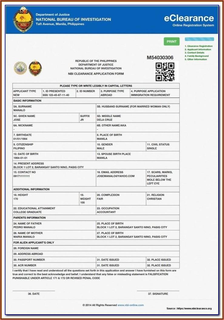 Download W2 Form Adp