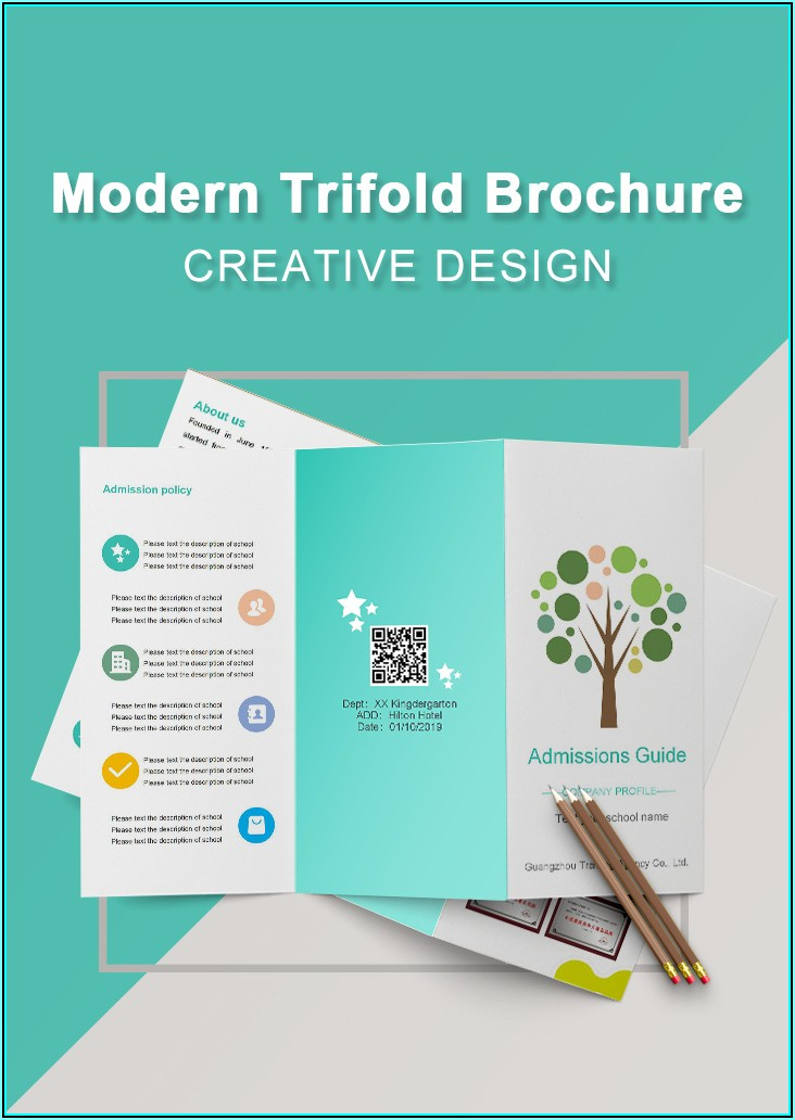 Hotel Brochure Templates Free Download For Word