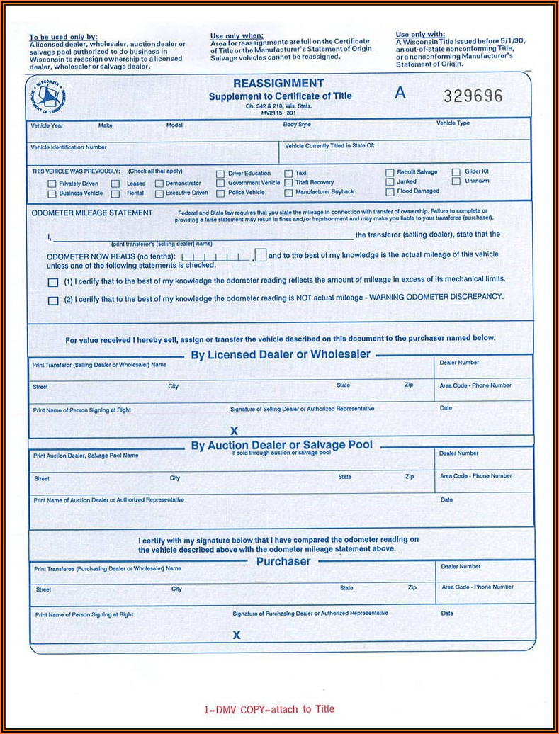 Indiana Mechanics Lien Form