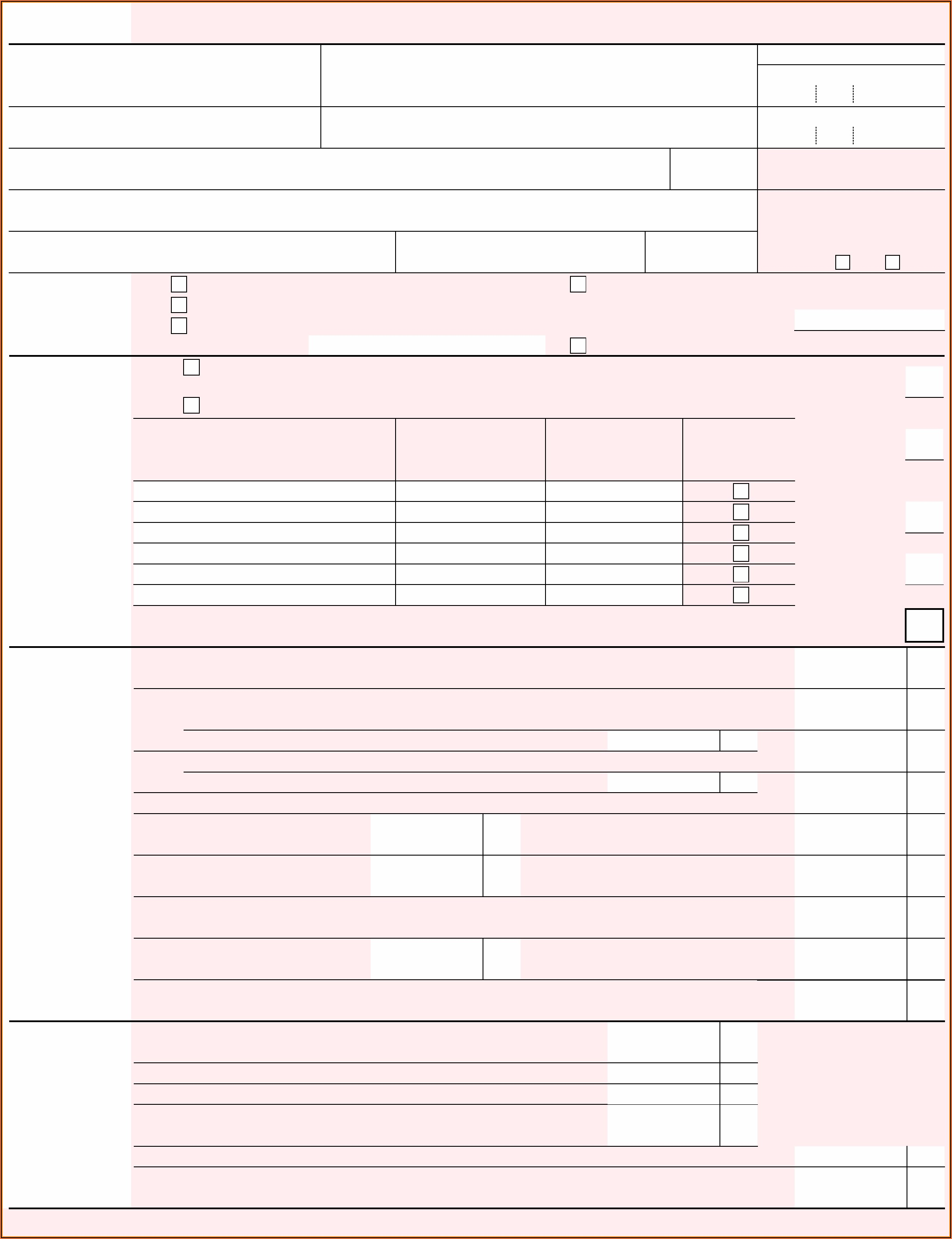 Irs Form 1040a 2012