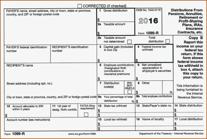 Irs.gov Forms 1099 Misc 2020
