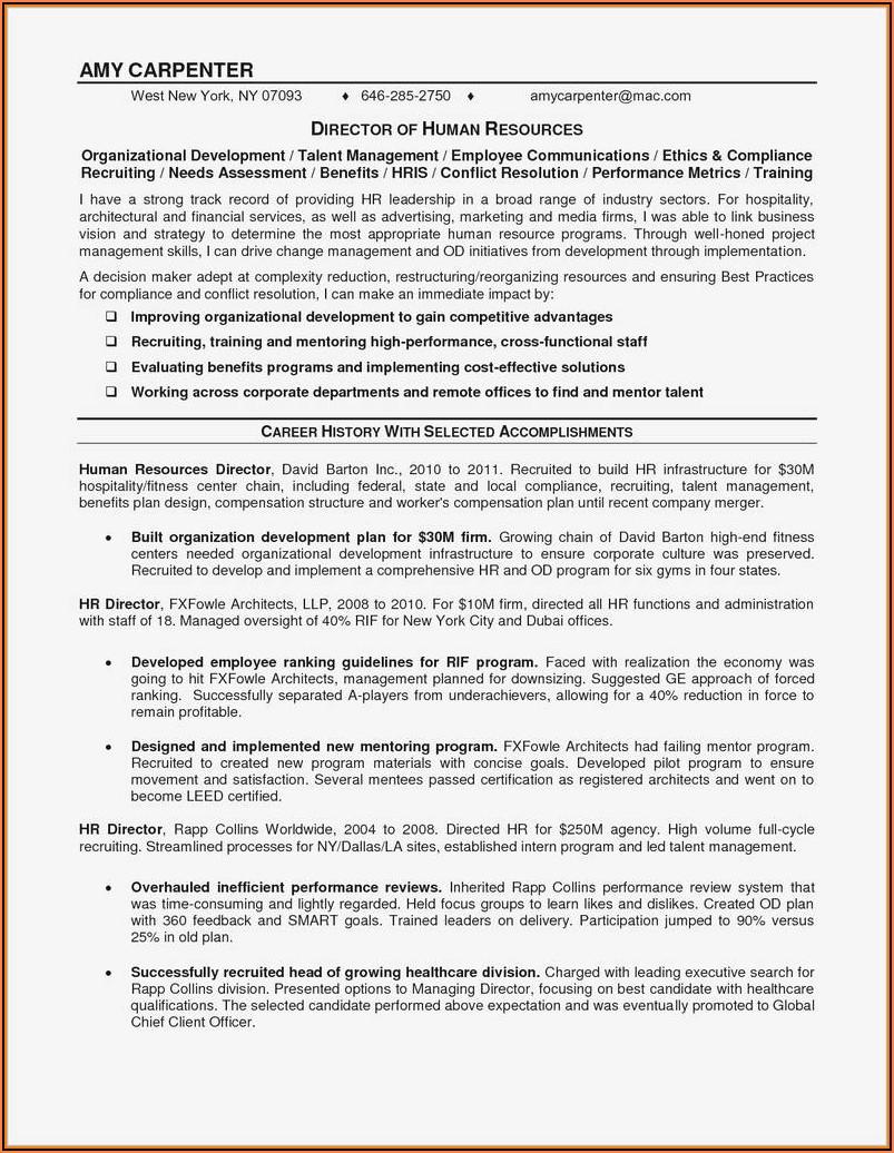 Loan Modification Forms