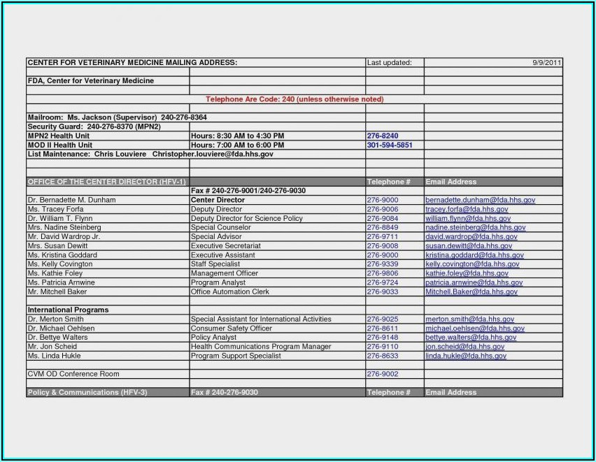 Mileage Reimbursement Invoice Template