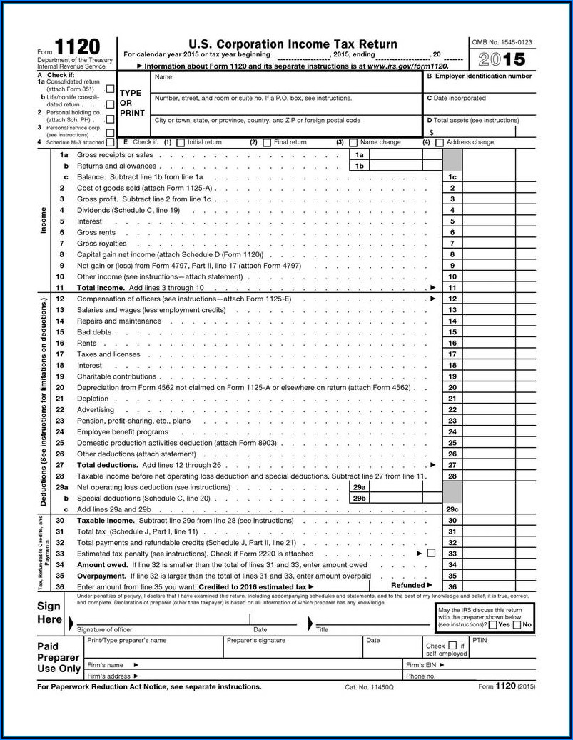 Printable Tax Form 4506 T