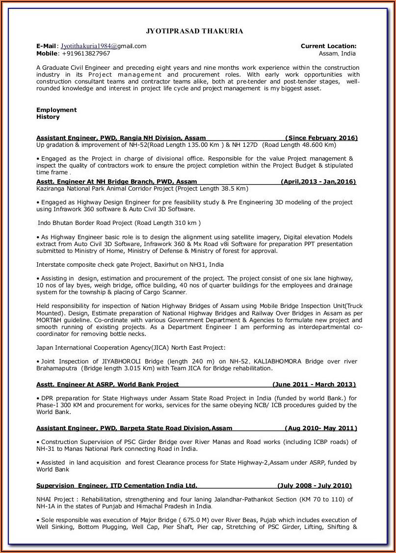 Pwd Contractor Registration Form Haryana