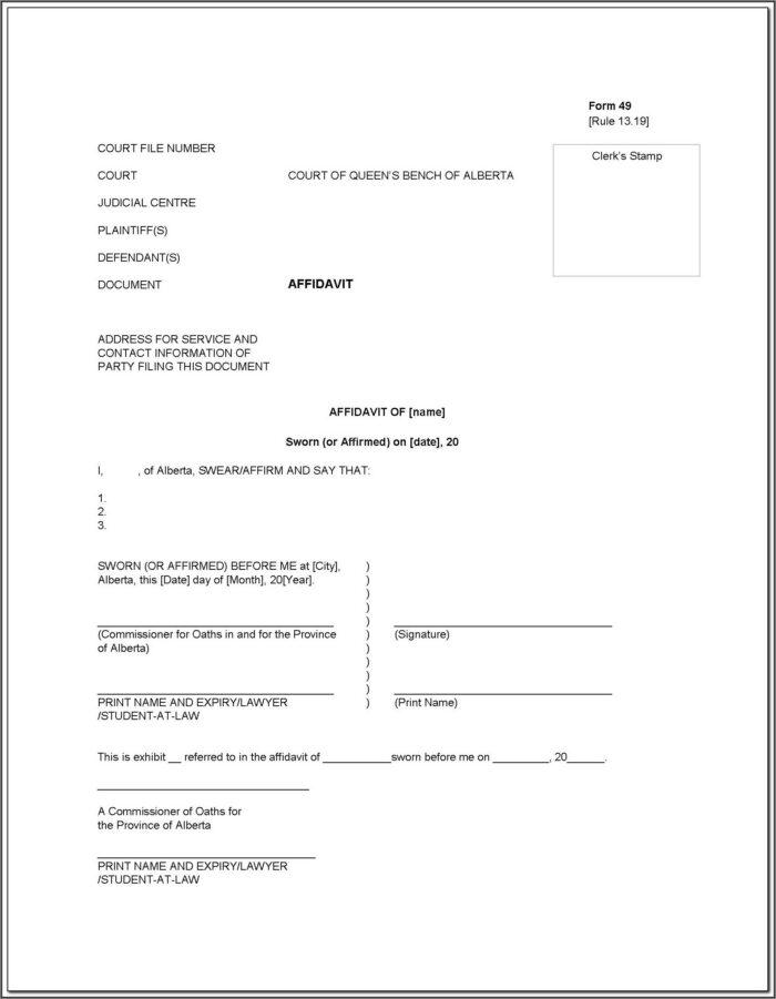 Pwd Contractor Registration Form Tamilnadu