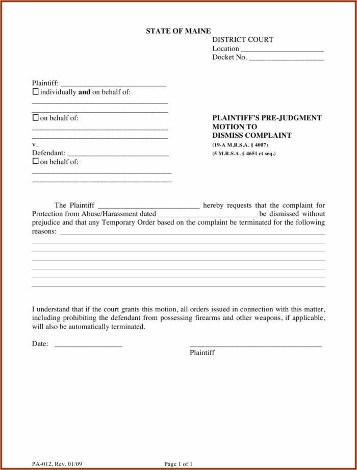 Suffolk County Divorce Court Forms