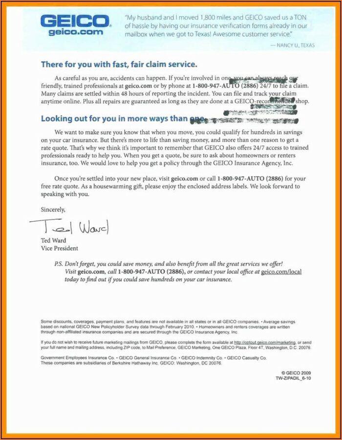 Texas Department Of Insurance Mileage Reimbursement Form