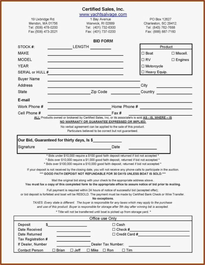 Texas Legal Forms Wills