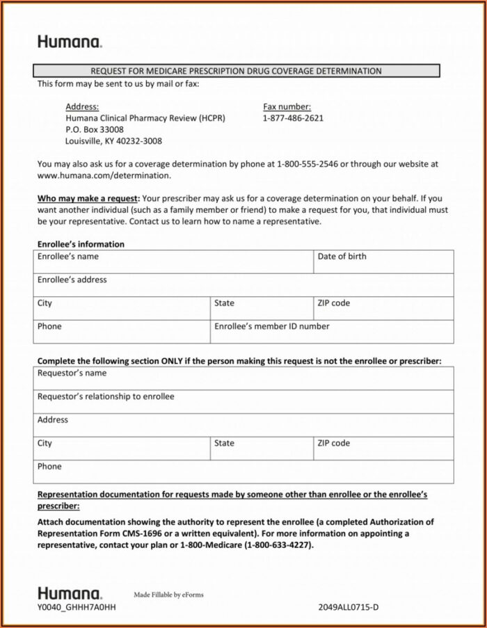 Xelsource Patient Assistance Enrollment Form
