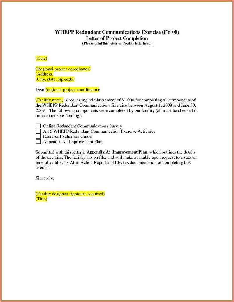 Aia Lien Release Form