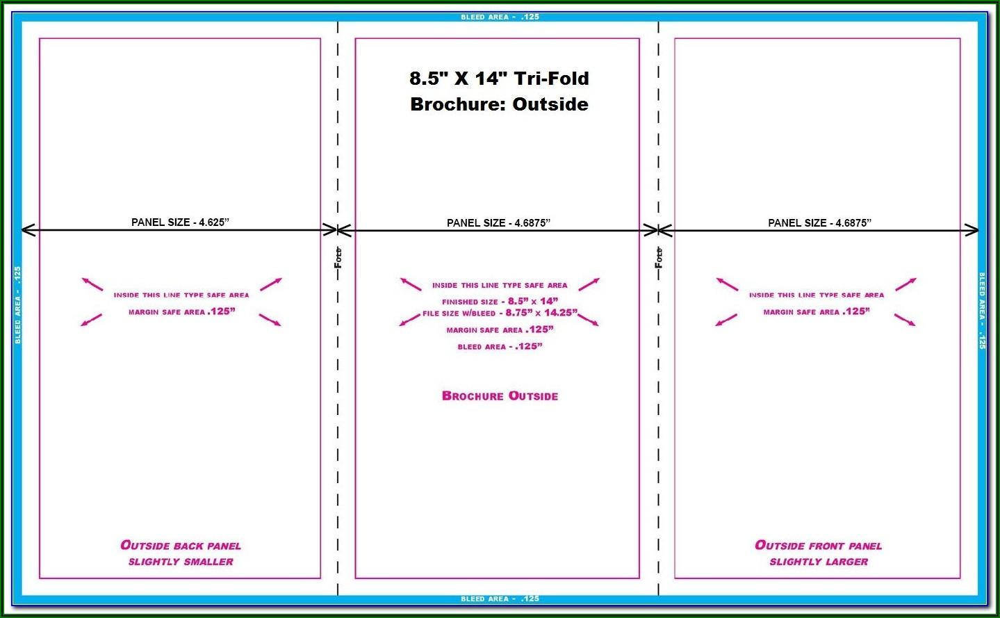 Cd Dvd Label Template Illustrator