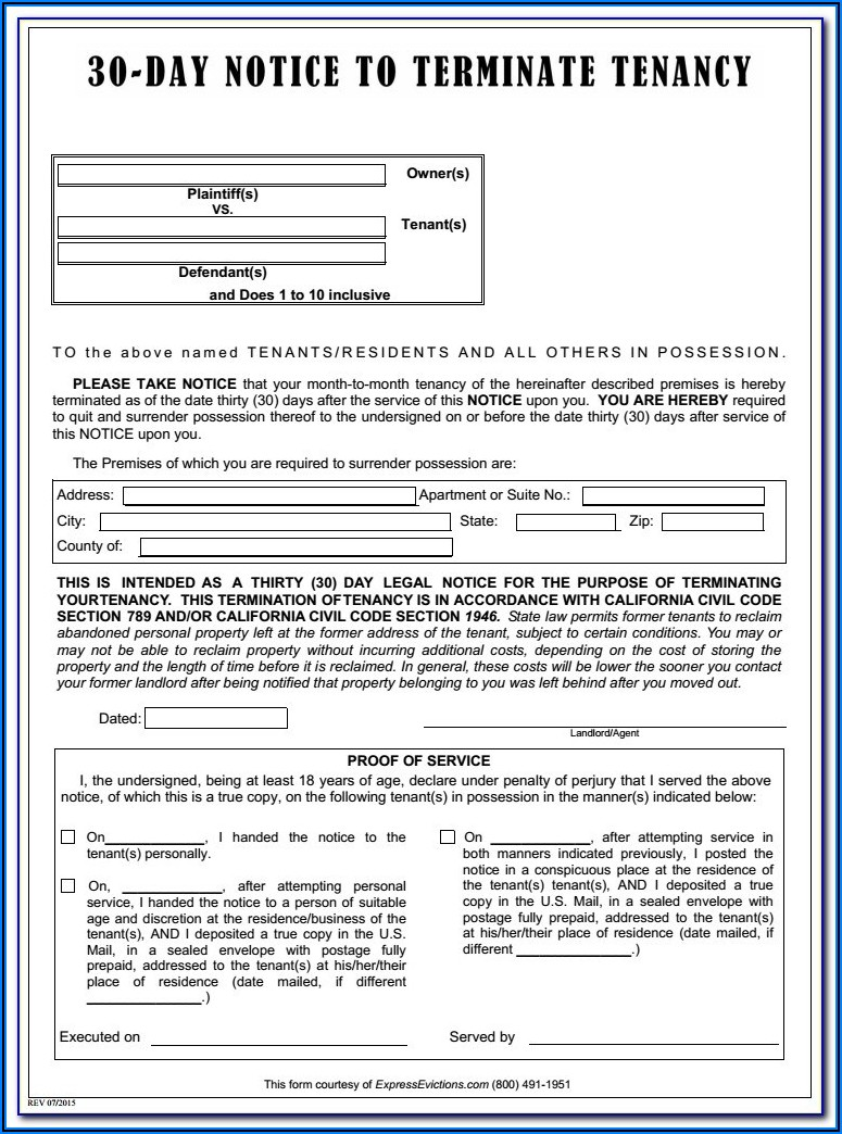 Florida Divorce Forms Broward