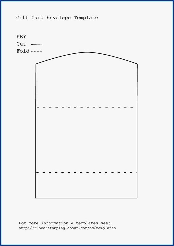 Free Handyman Estimate Forms