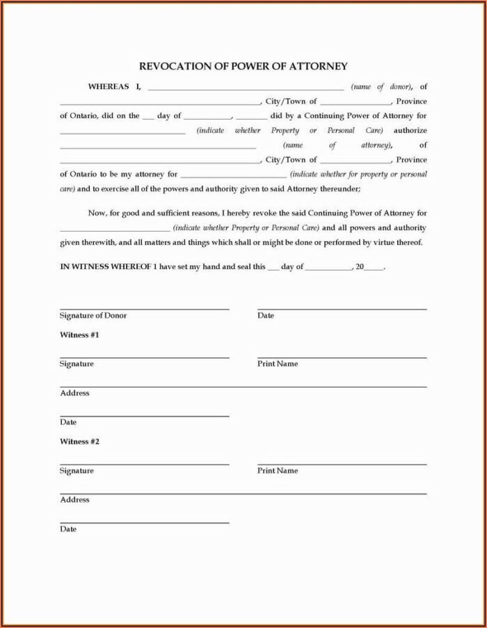 Free Revocable Living Trust Forms Utah