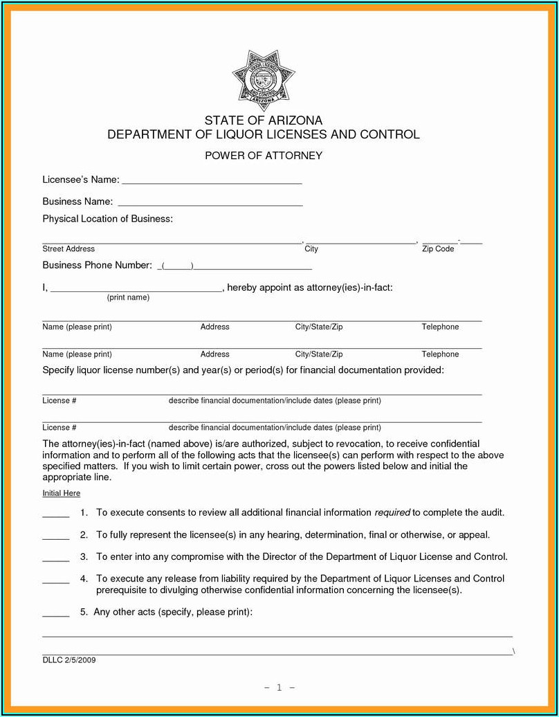 Incorporation Bylaws Template