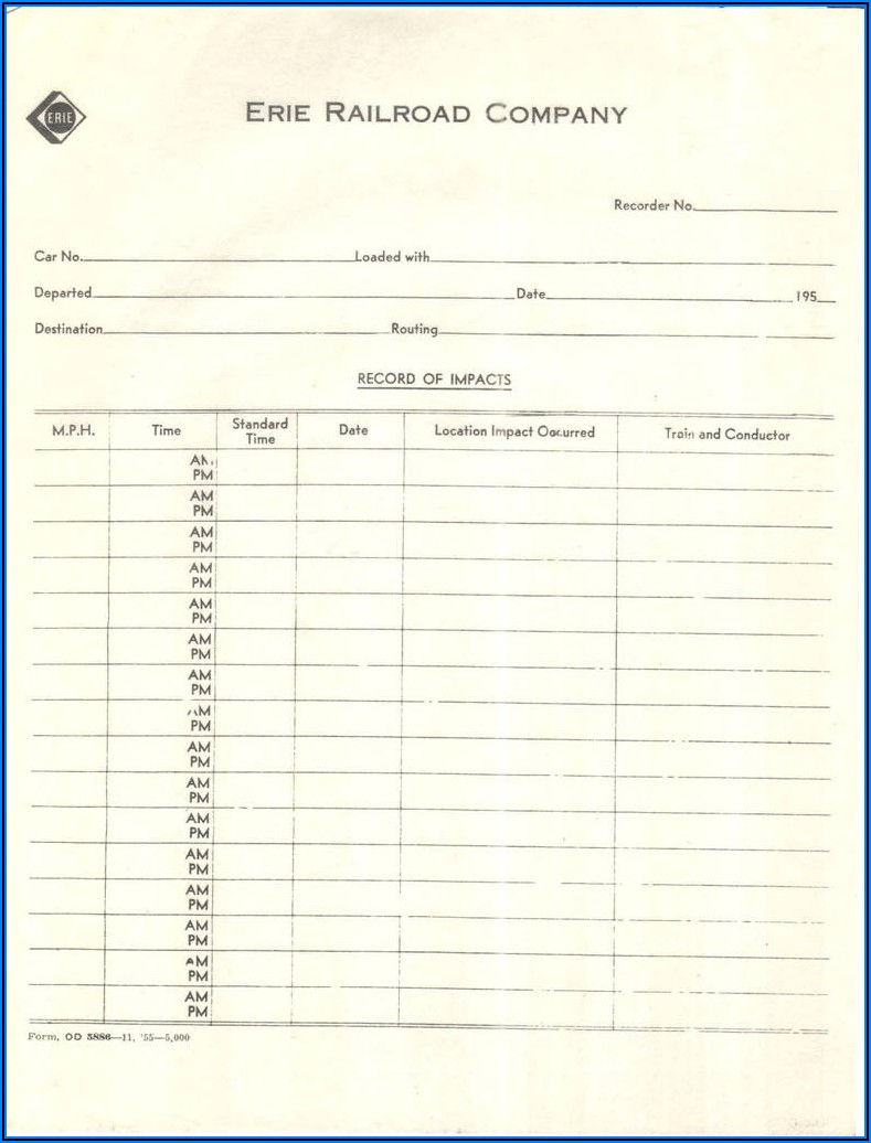 Quit Claim Deed Form Ct Free