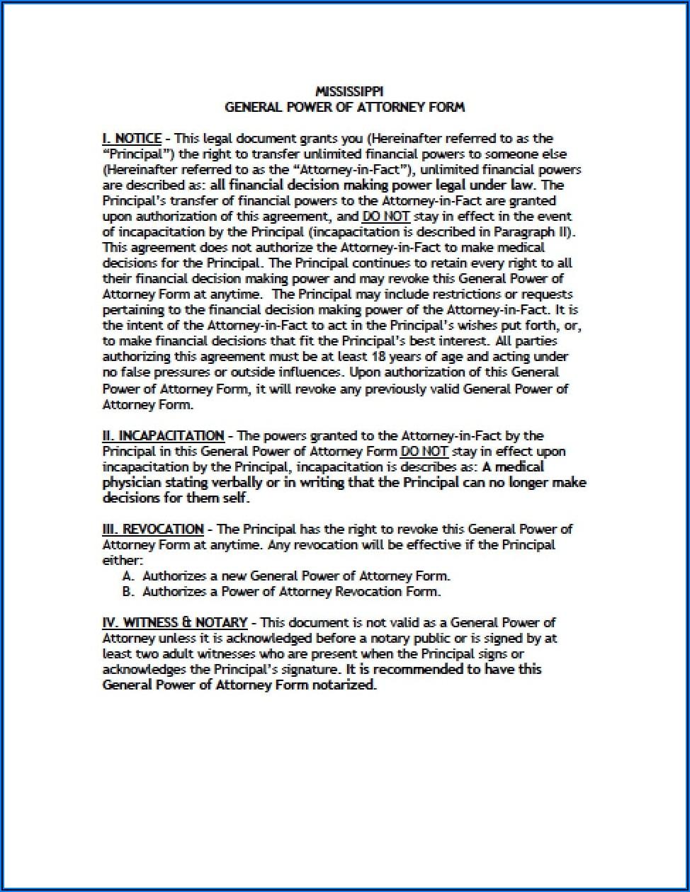 South Dakota Department Of Revenue Power Of Attorney Form