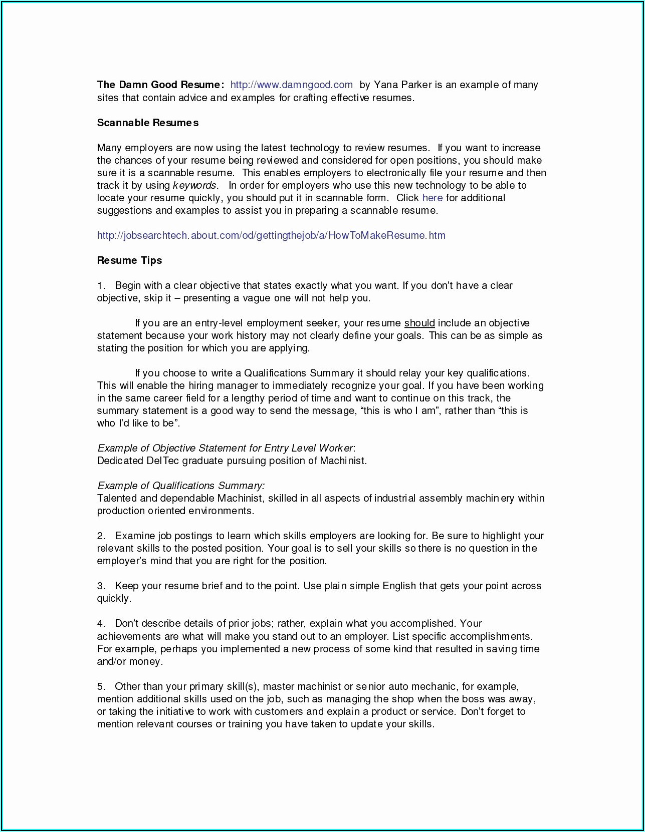 Waste Management Contract Template