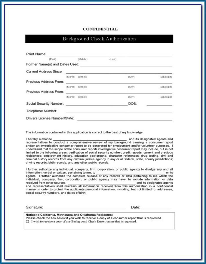 Clackamas County Family Court Forms
