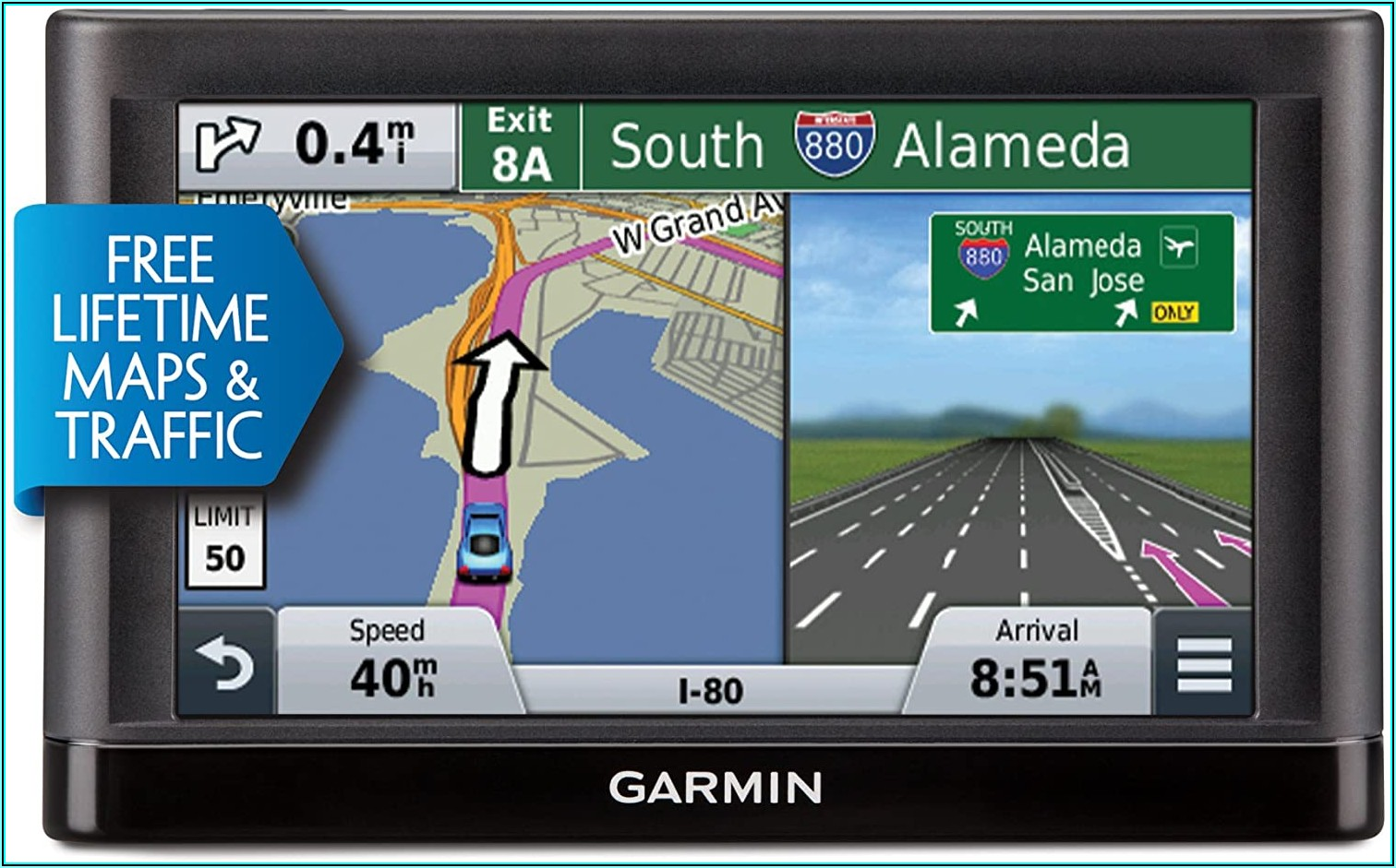 Garmin Lifetime Maps Terms And Conditions