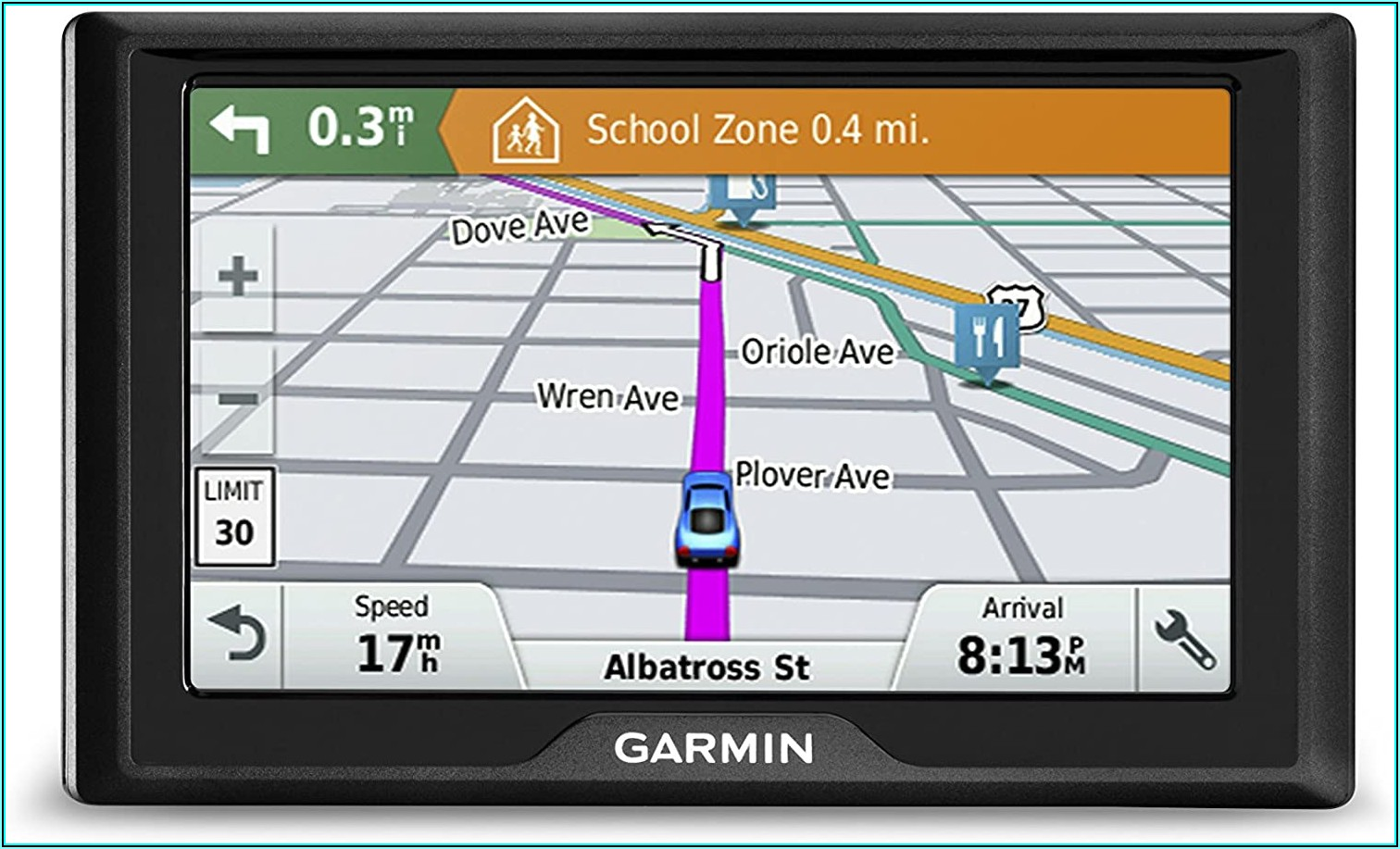 Garmin Lm 50 Map Update